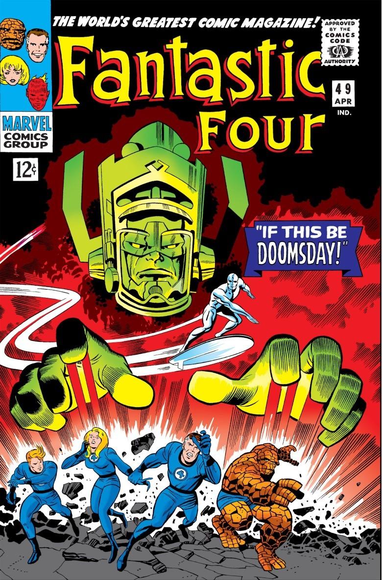 Fantastic Four 49 (Custom).jpg