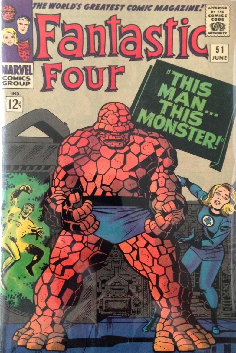 Fantastic Four 51 (Custom).jpg