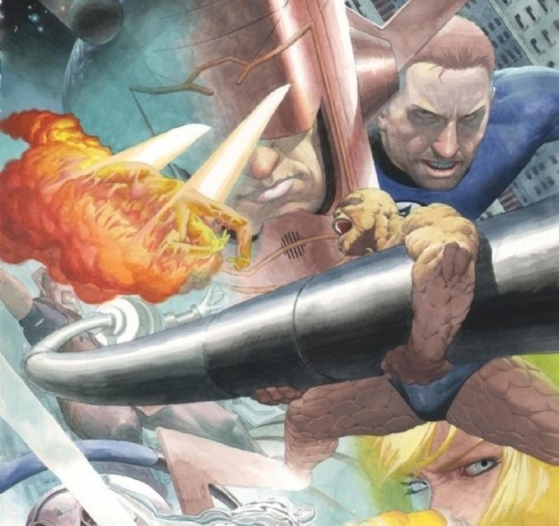 Fantastic Four (Custom).jpg