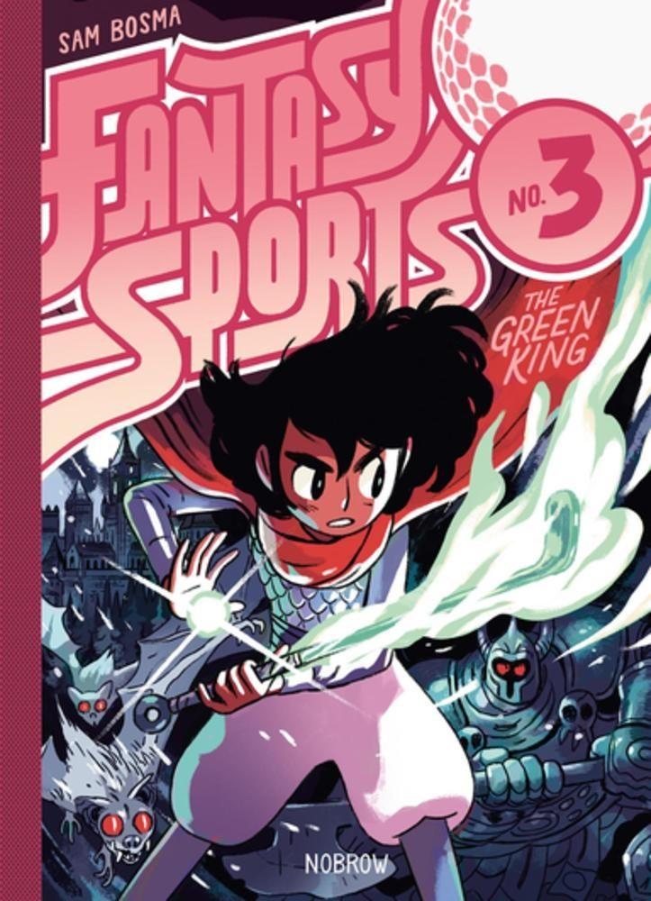 fantasy-sports-3.jpg
