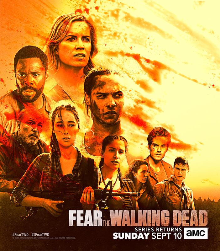 fear-the-walking-dead-s3B.jpg