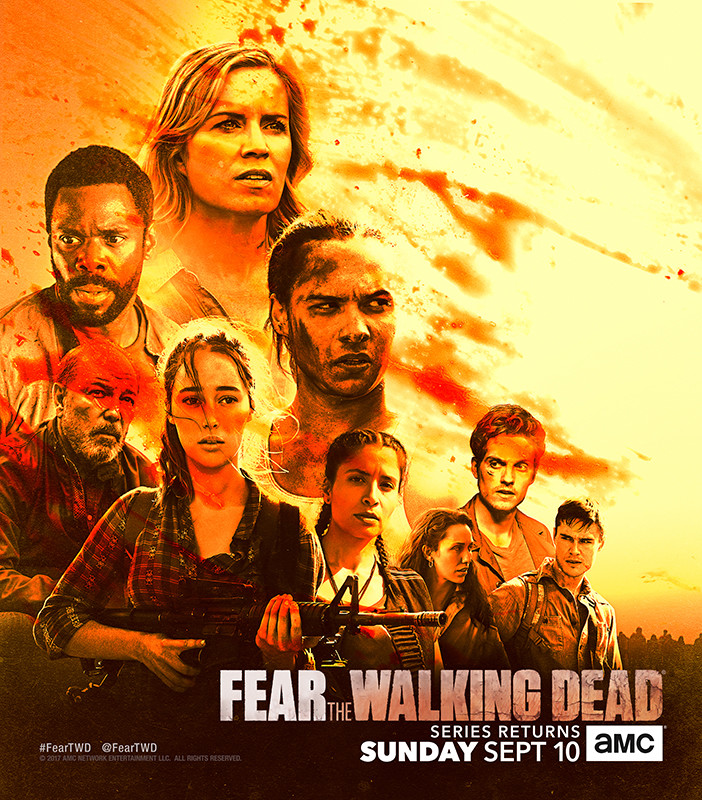 fear-the-walking-dead-s3B.jpg