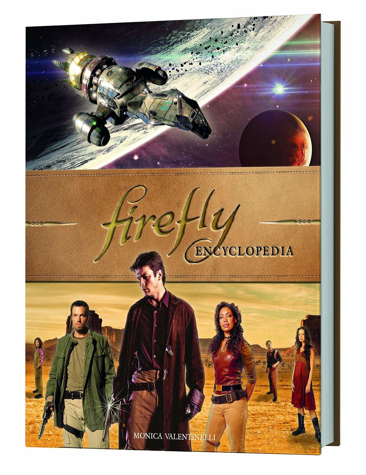 The Shiniest Spaceship Firefly Serenity Women/'s Vest
