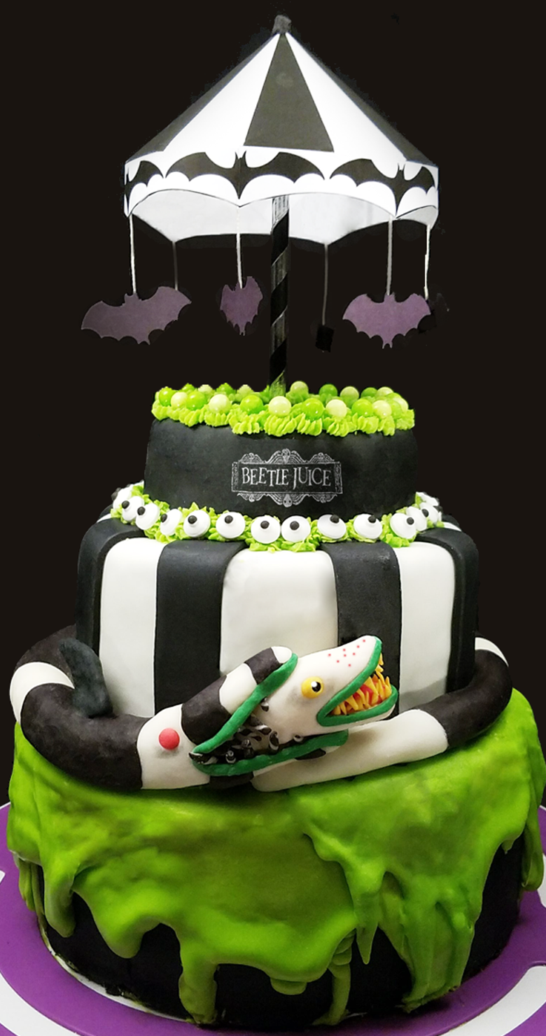 final_image_of_cake.png