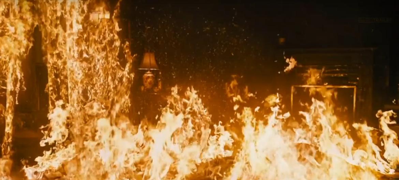 Fire Fahrenheit 451 (3)