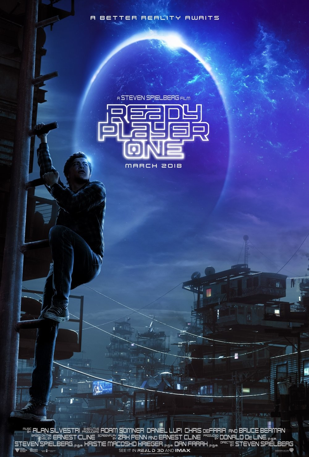 first-movie-poster-released-for-ready-player-one1.jpeg