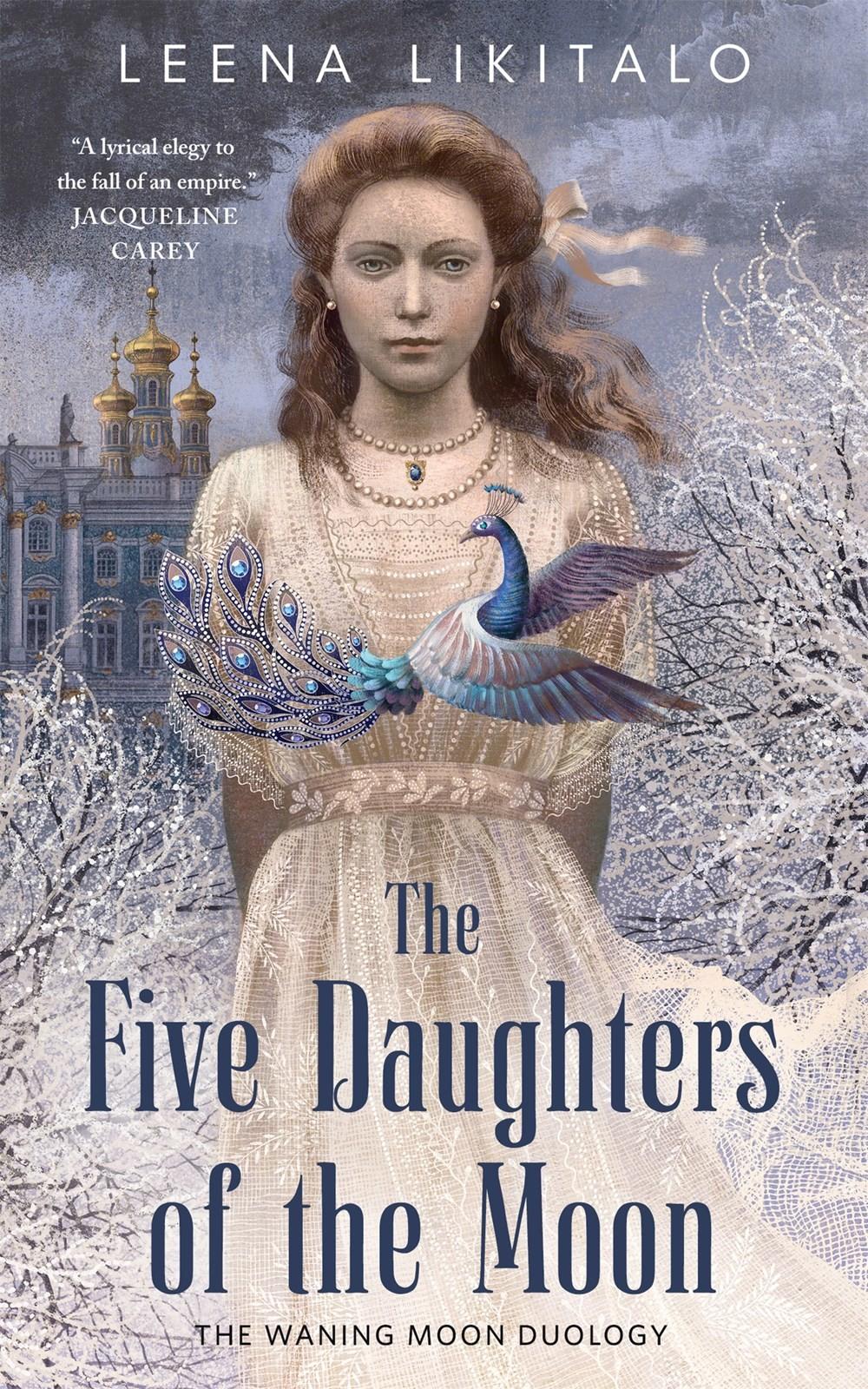 five daughters.jpg