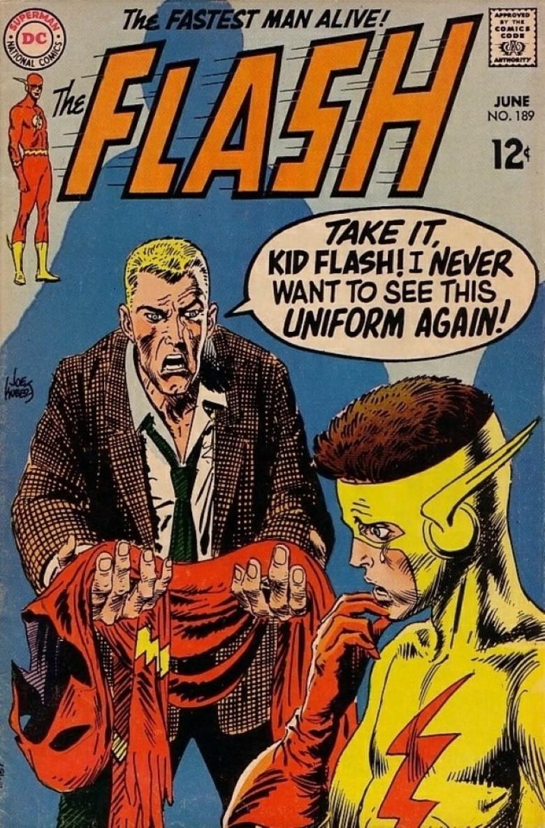flash_189.jpg
