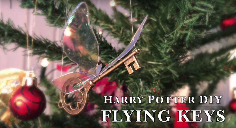 flyingkeys.png