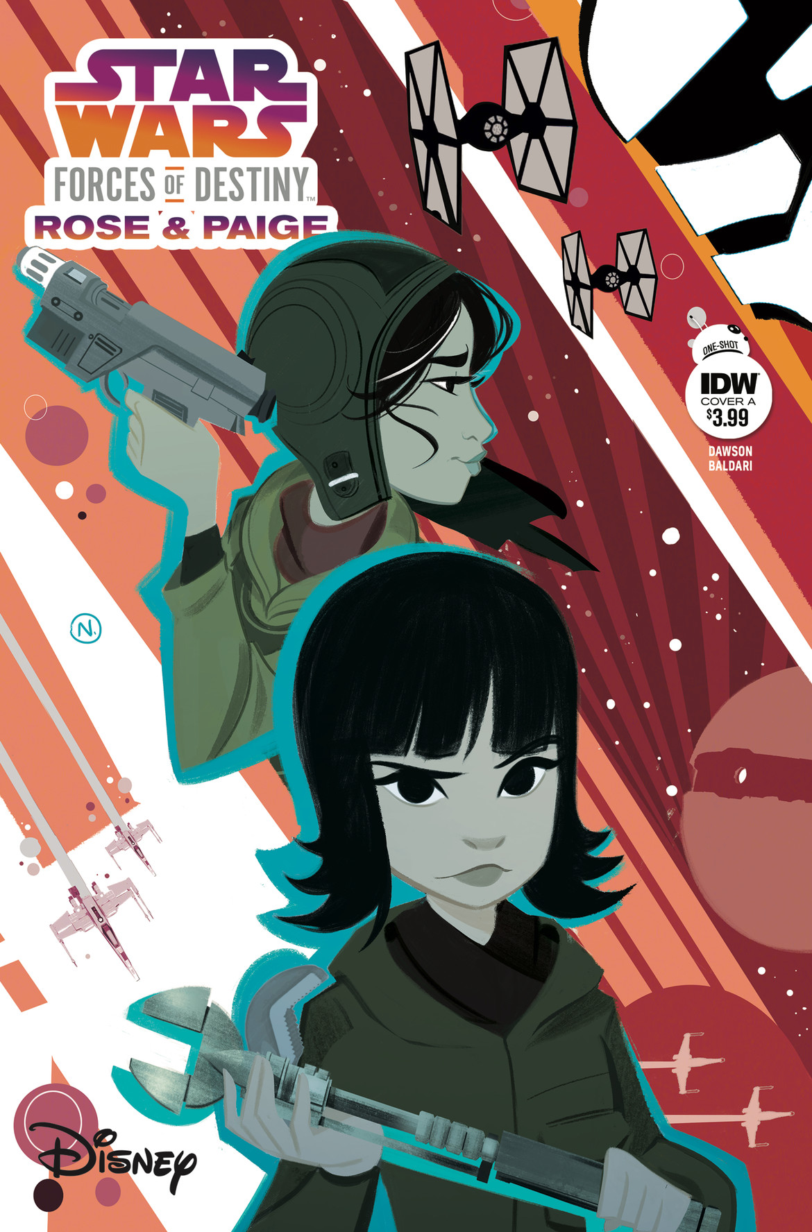 forces-of-destiny-rose-and-paige-tico.jpg