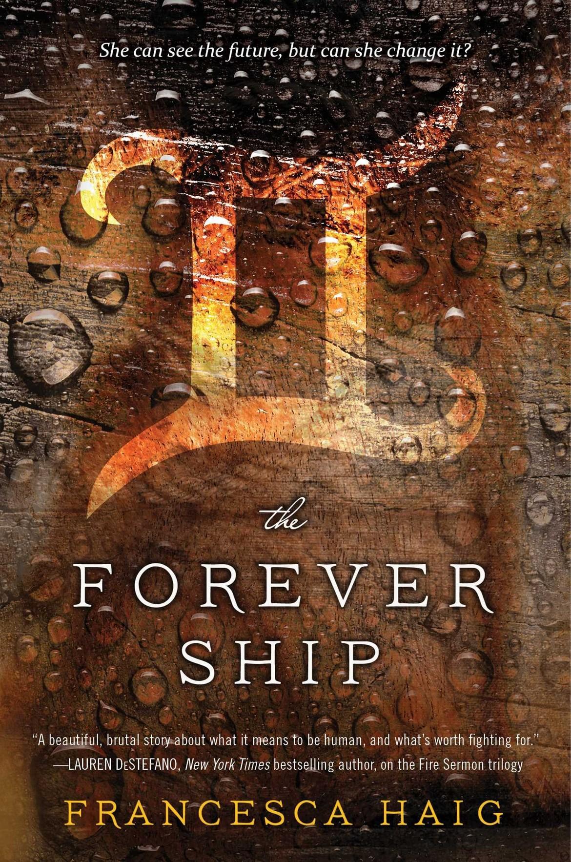 forever-ship.jpg