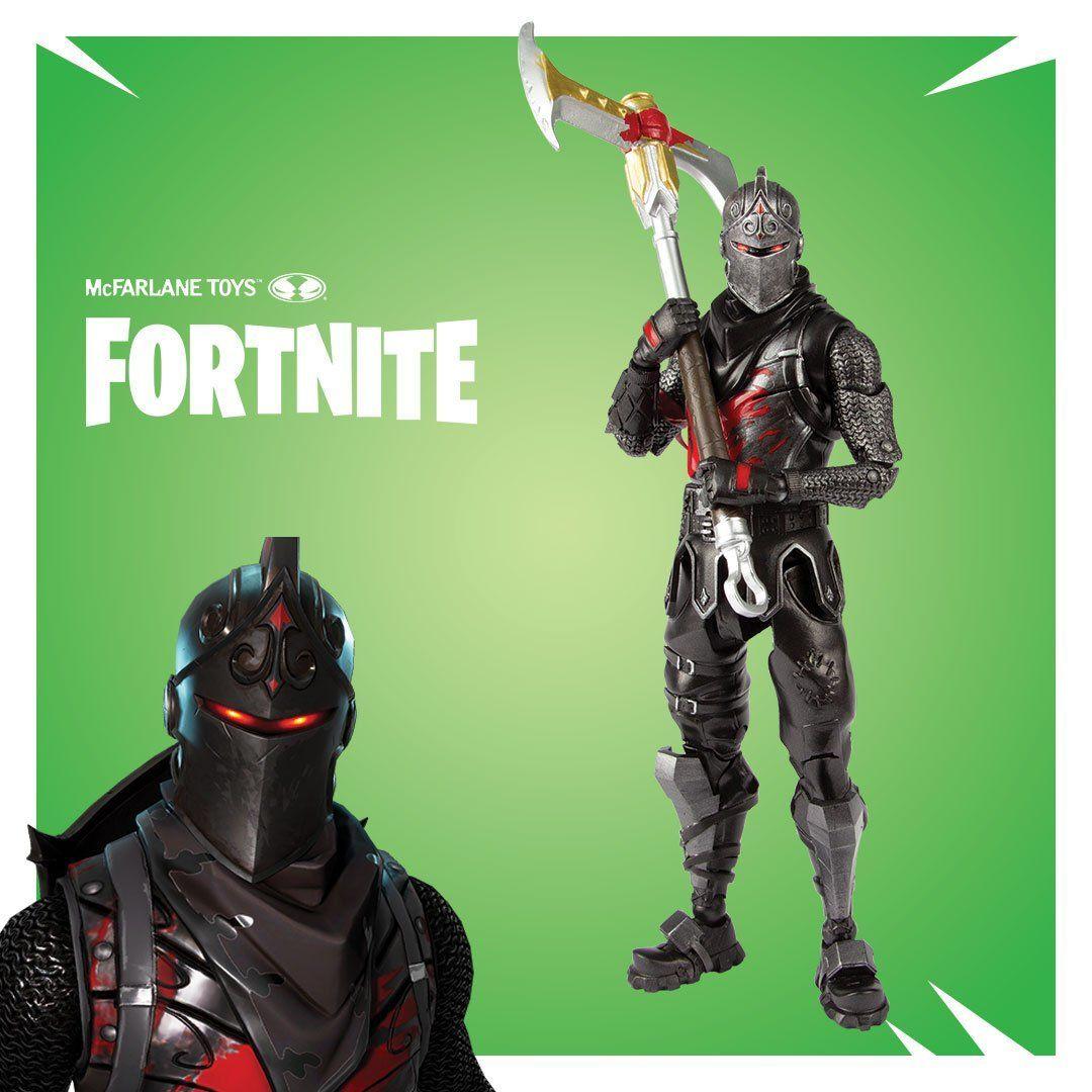 Fortnite-McFarlane-Toy-4