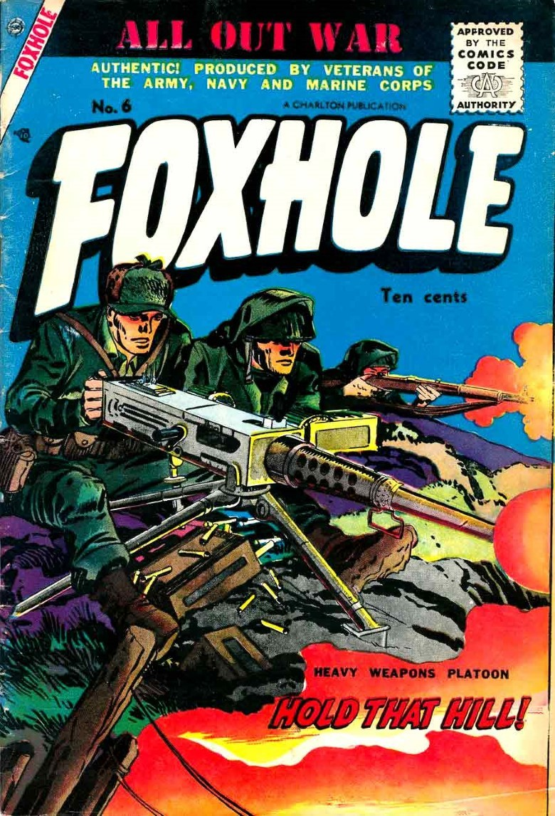 foxhole #6 (Custom).jpg