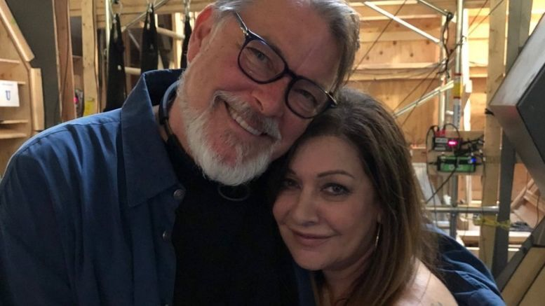 frakes and sirtis