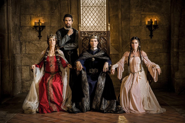 french_royalfamily.jpg