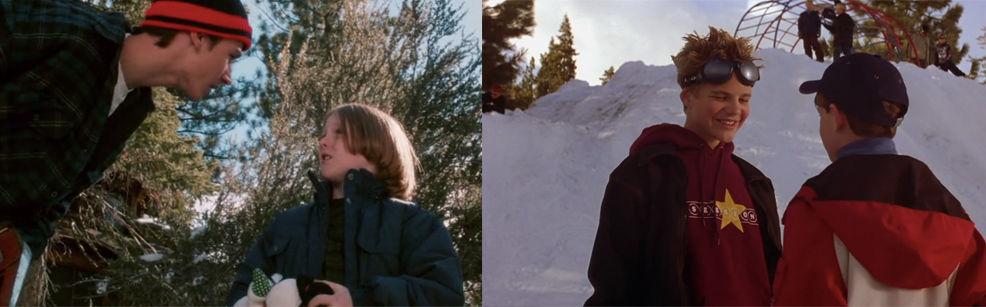 frost-snowbullies