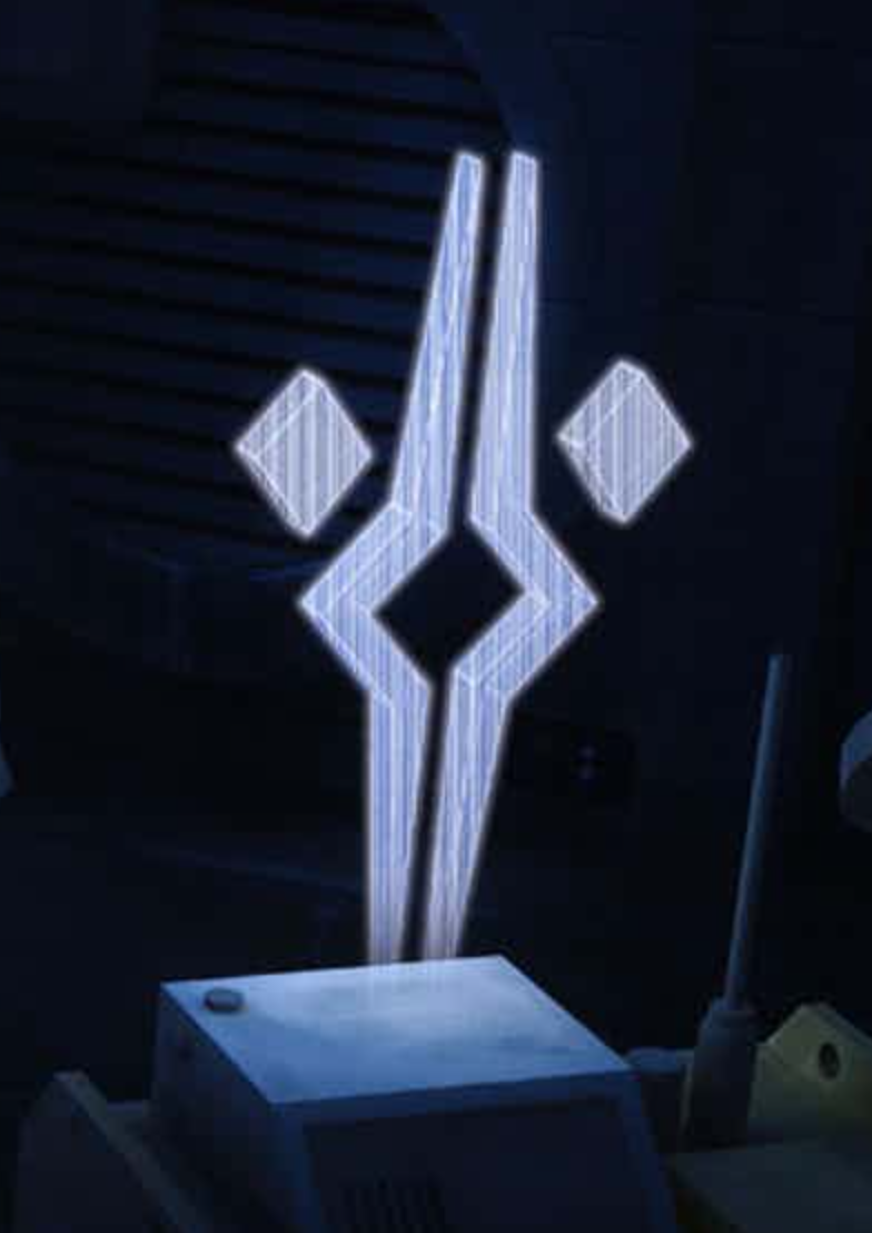 star-wars-rebels-fulcrum-symbol