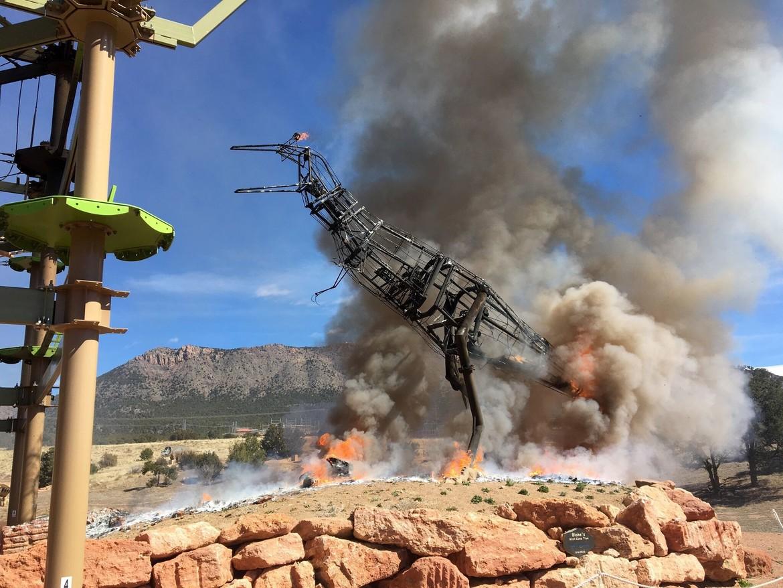 trex on fire 1.jpg