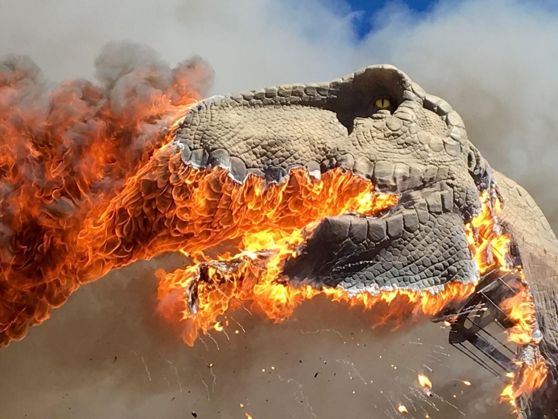 trex on fire 3.jpg