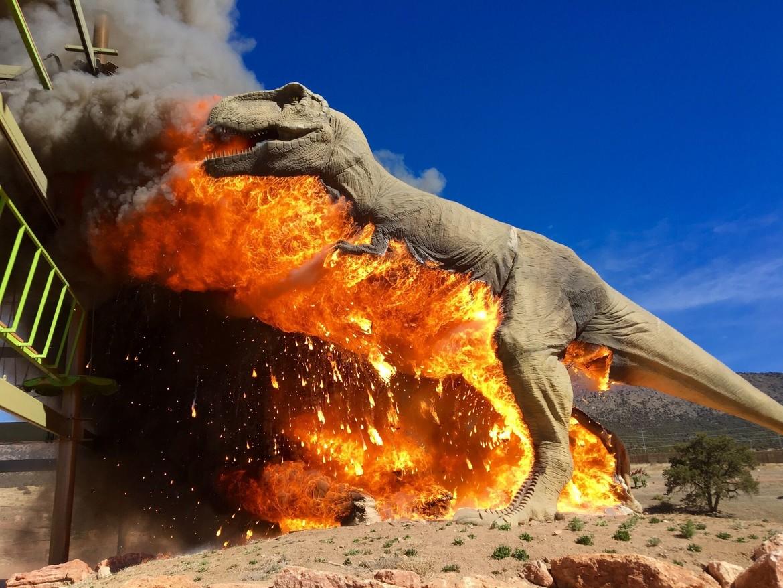 trex on fire 2.jpg