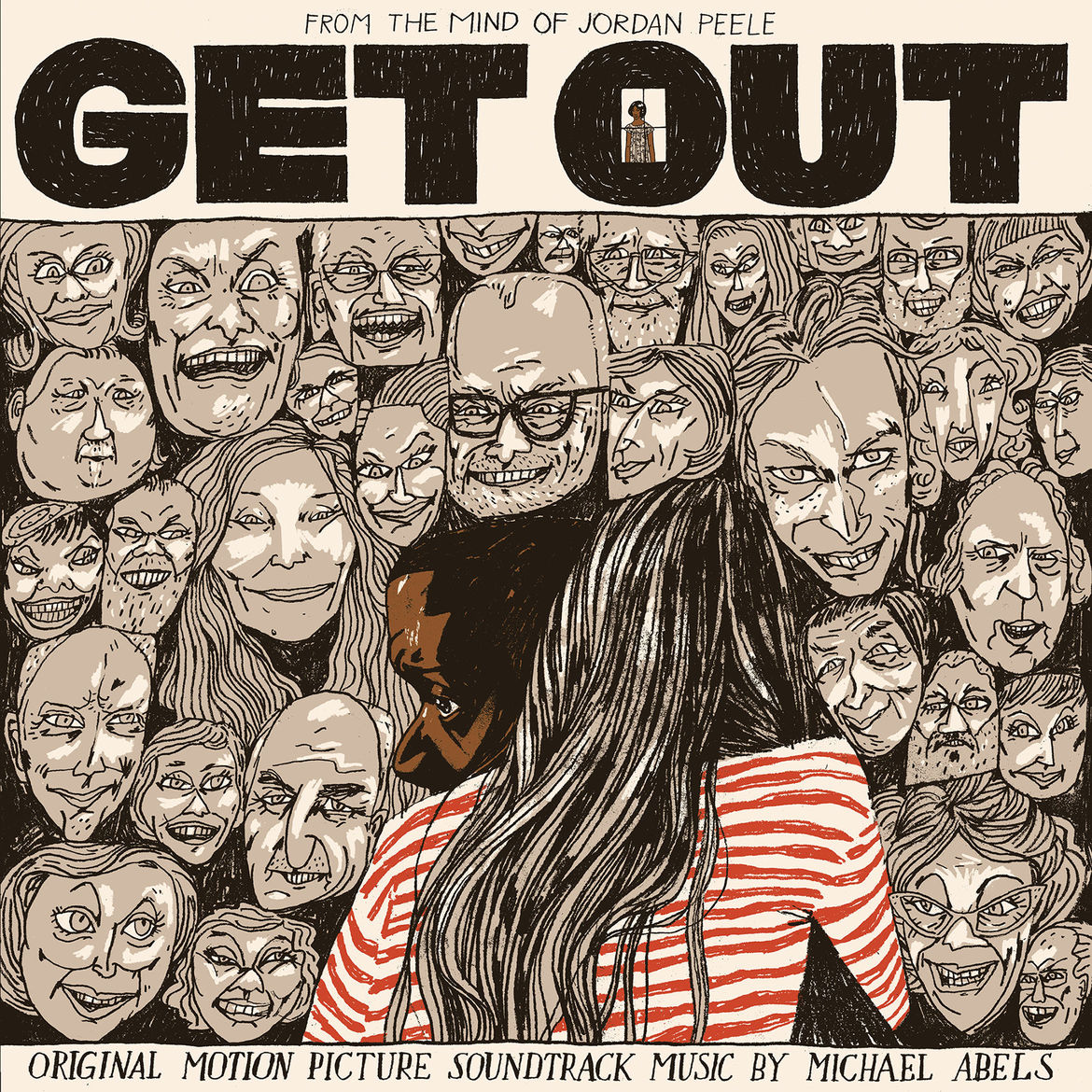 GET OUT Cover_web