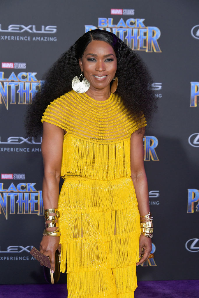 black-panther-premiere-angela.jpg
