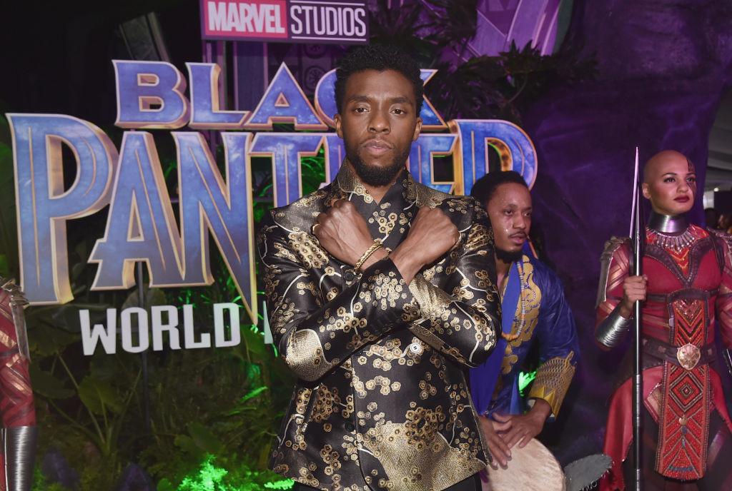black-panther-premiere-chadwick.jpg