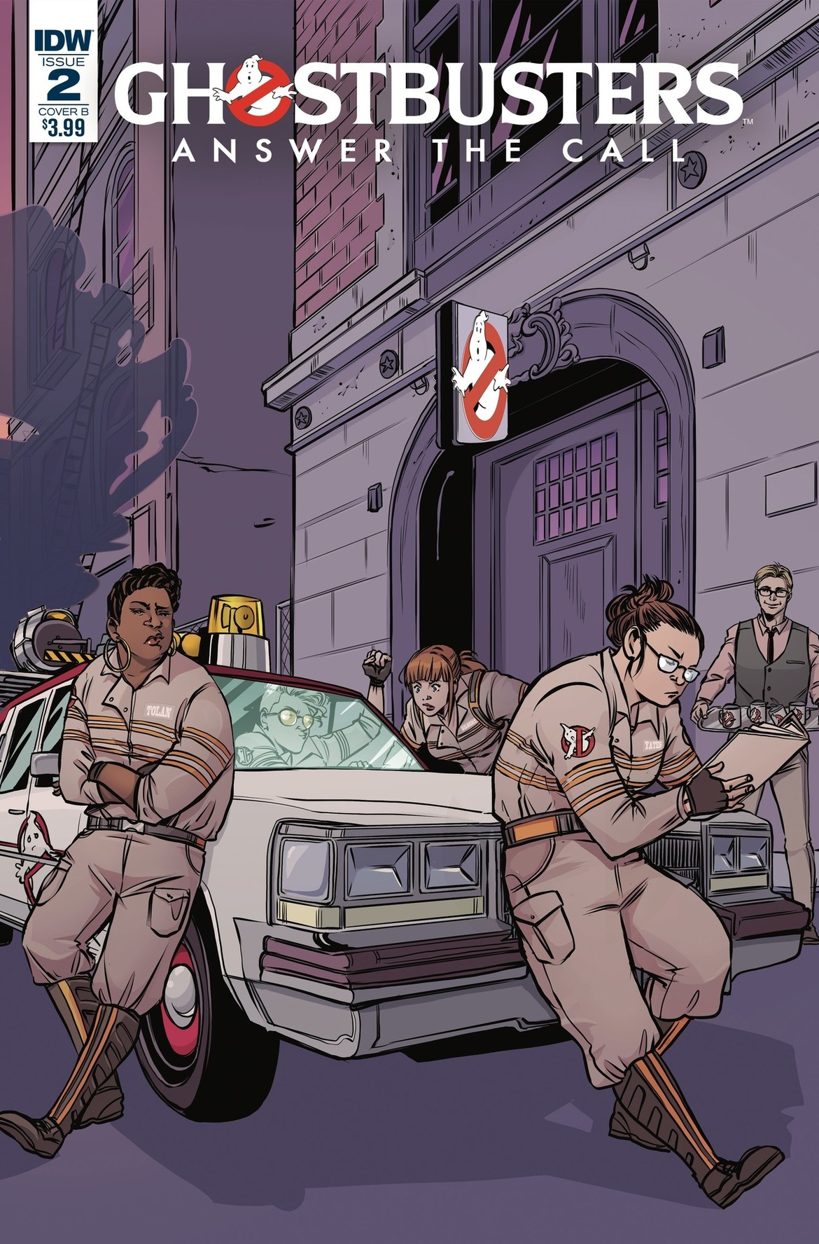ghostbusters-answer-the-call-2-viecelli.jpg