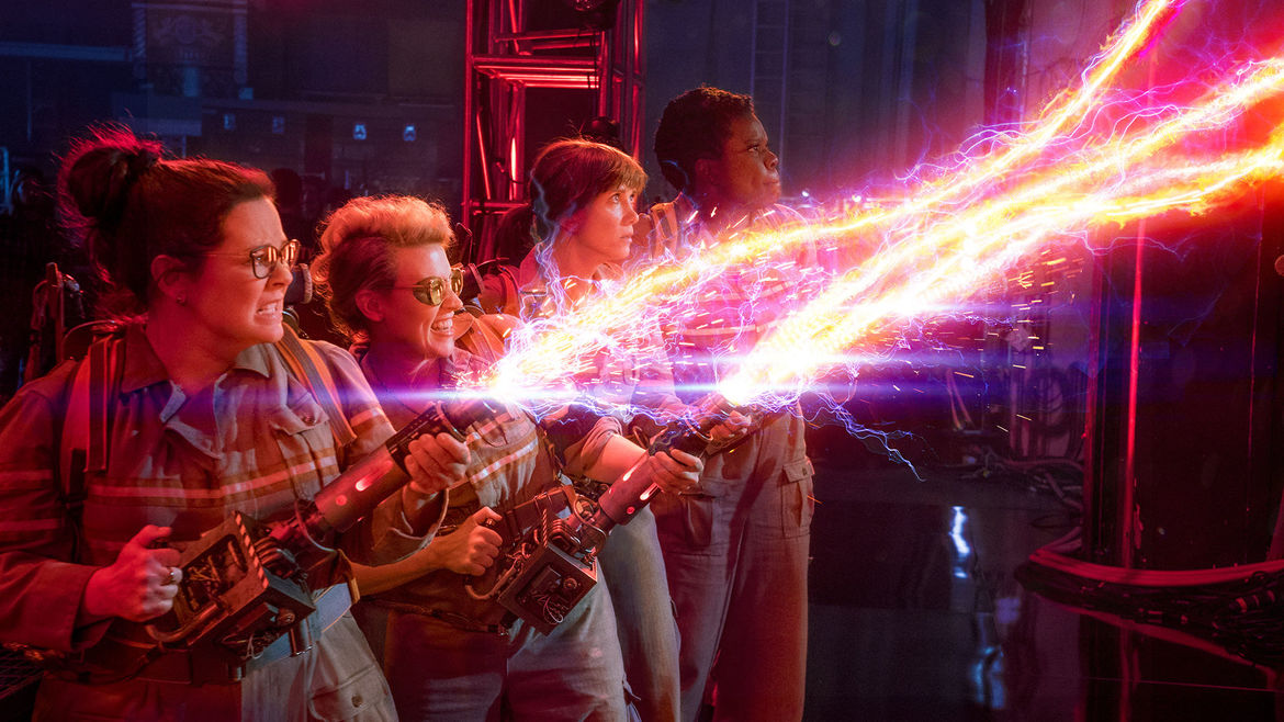 GhostBusters2015_ClearedPhoto_SonyPicturesEntertainment_05