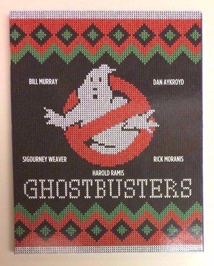ghostbusters3.jpg