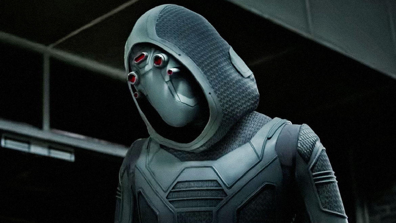 GhostSuit_Ant-Man