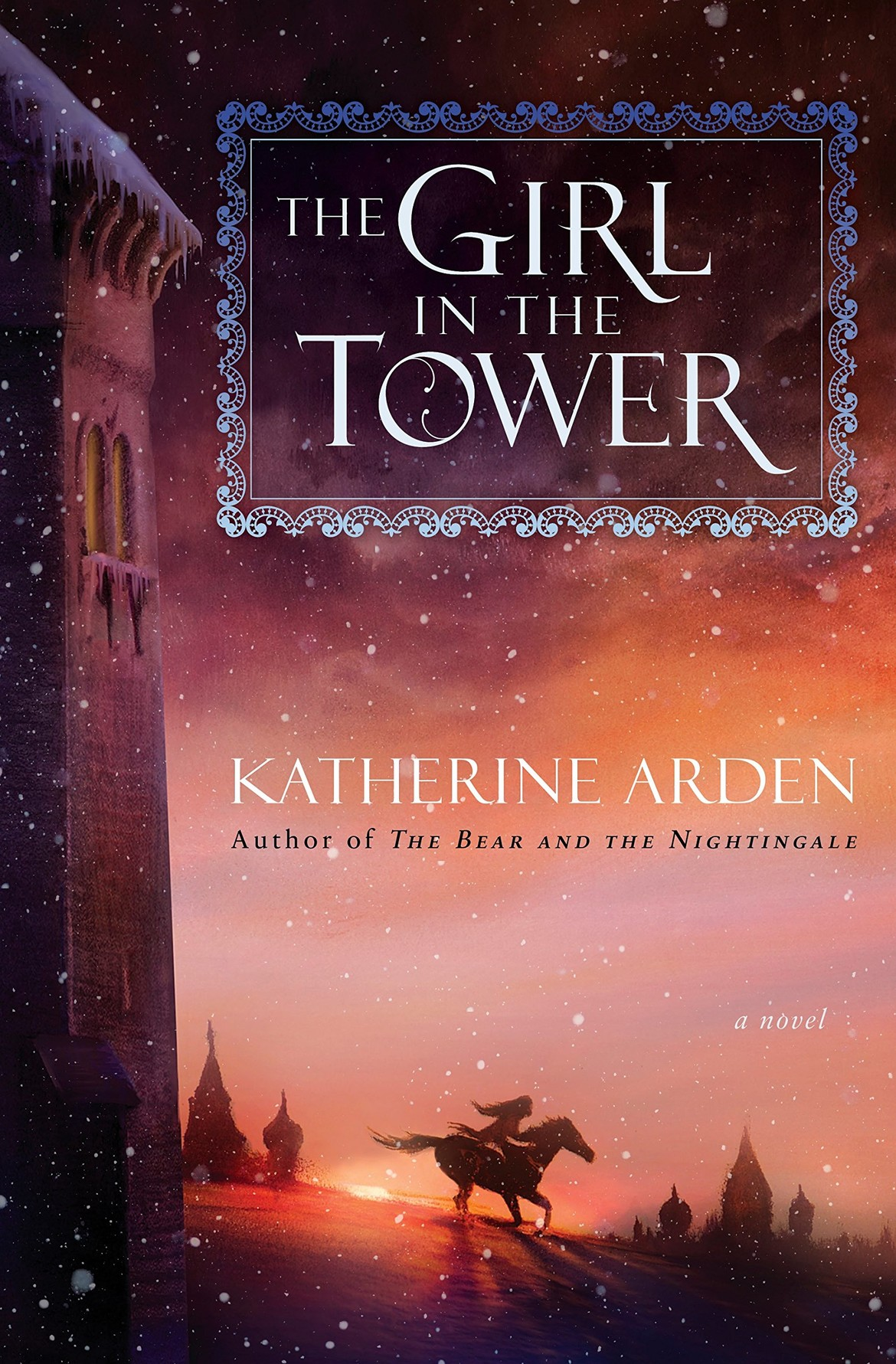 girl-tower.jpg