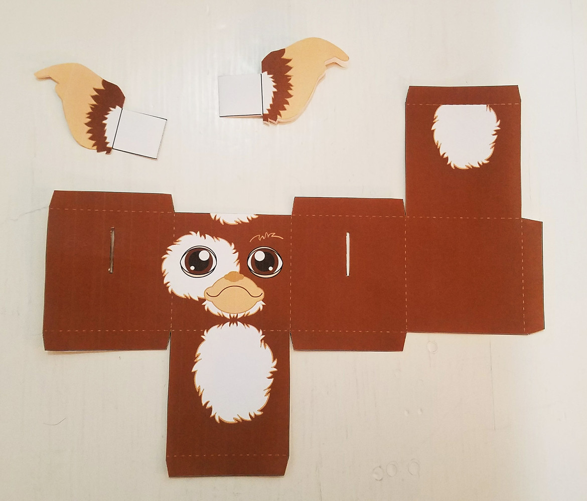 gizmo_all_cut_out.jpg