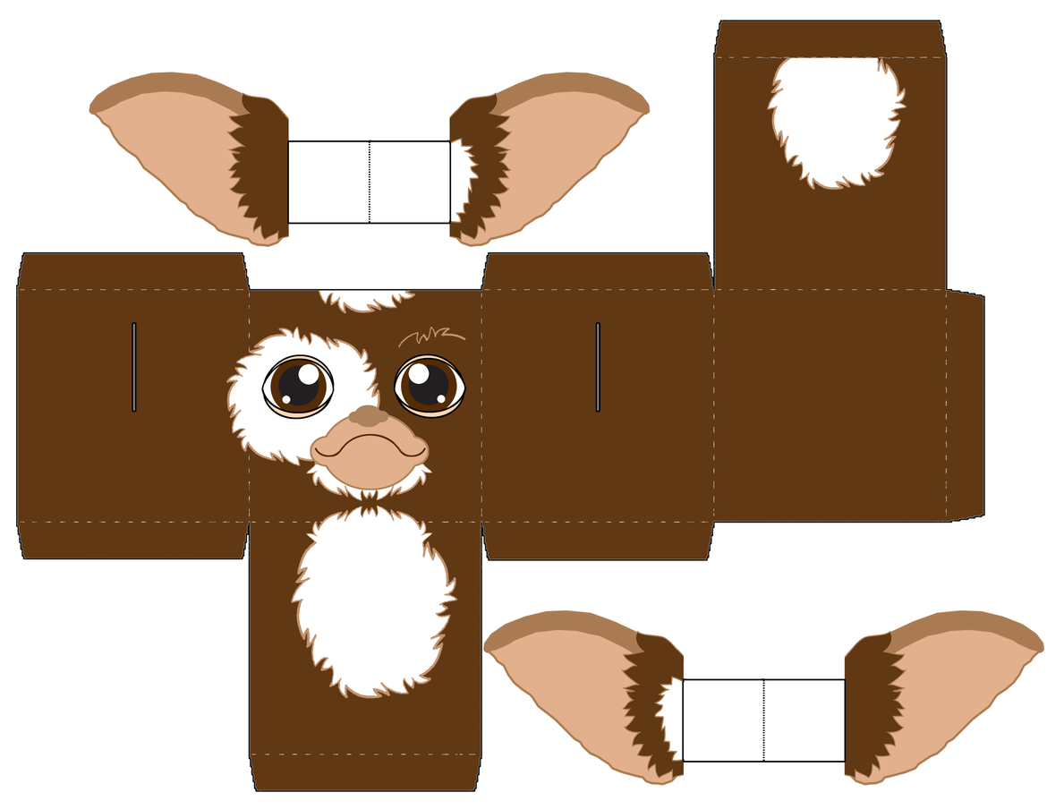 gizmo_paper_box.png