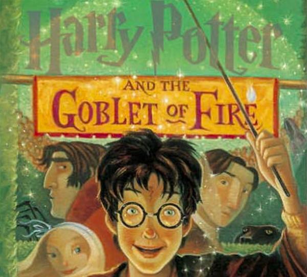 gobletoffirebook.png