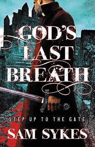 god-last-breath.jpg