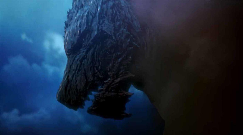 GodzillaCity2