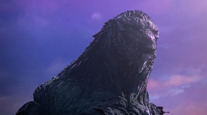 GodzillaPlanetEater1
