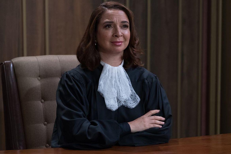 Good-place-judge-maya-rudolph