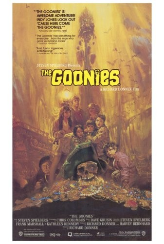 goonies_original_poster.jpg