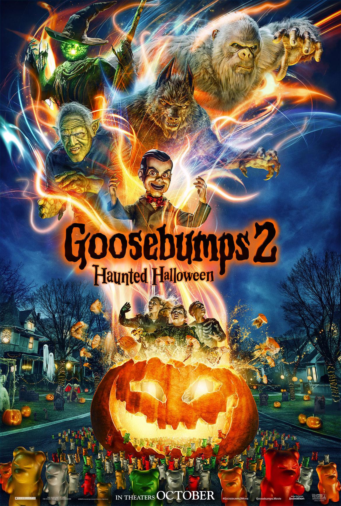 goosebumps-2-haunted-halloween-sony-epk-GB2_OnLine_1SHT_6072x9000_03_rgb