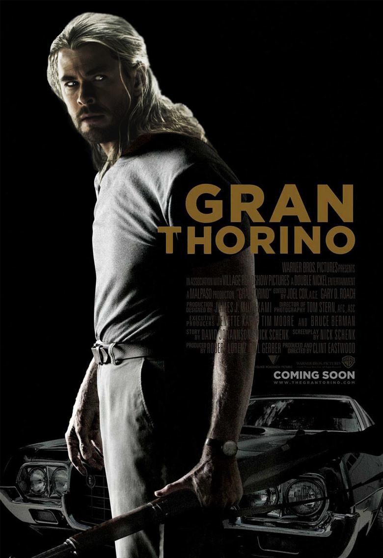 Gran Thorino.jpg
