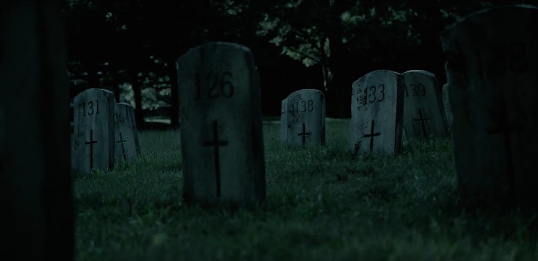 graveyard_mutants.png