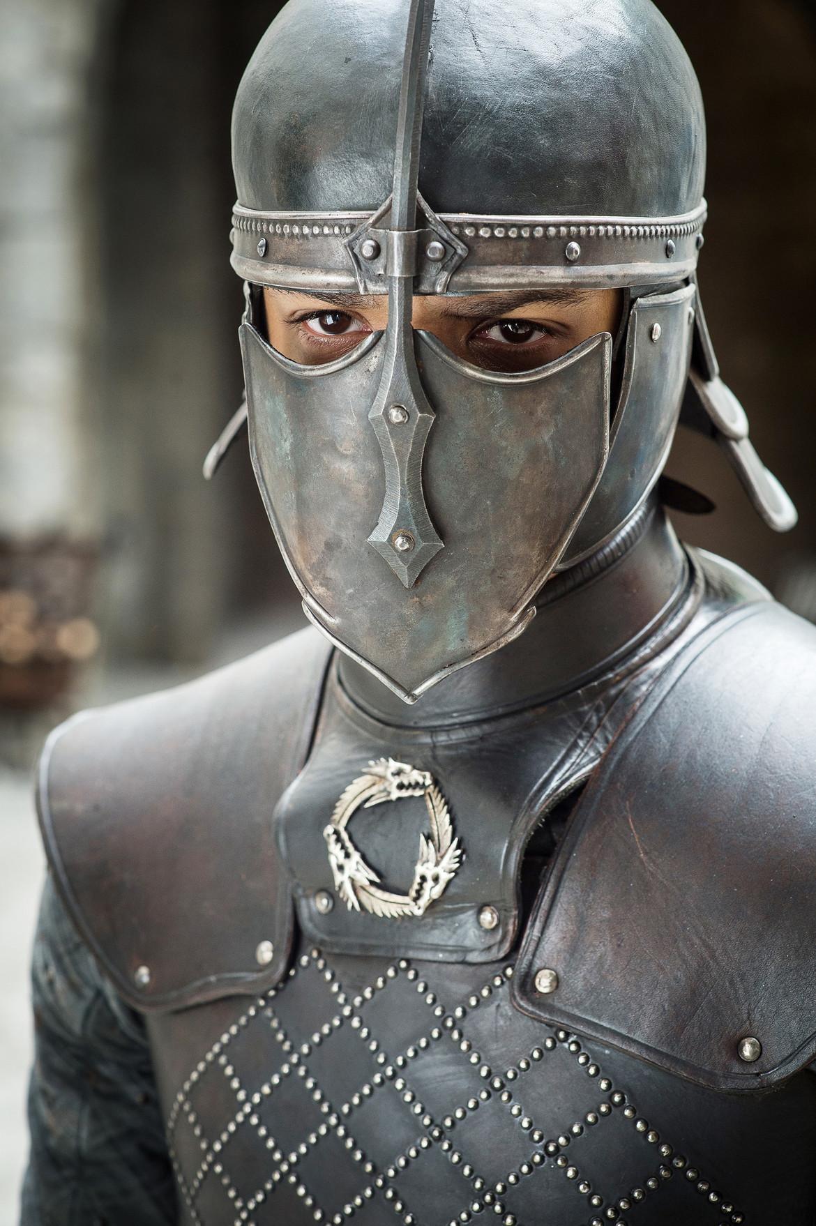 grey_worm_in_armor.jpg