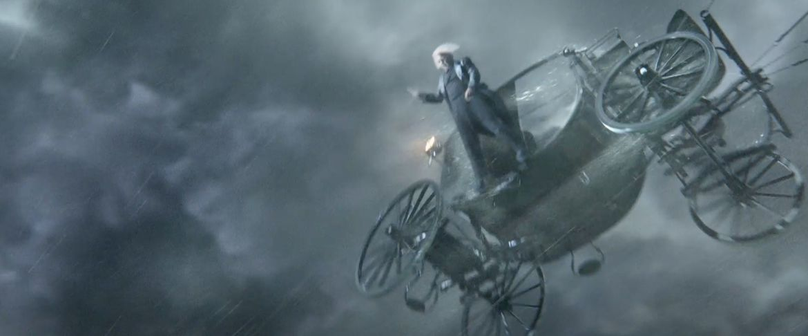 Grindelwald_carriage