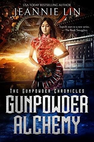 gunpowder_alchemy.jpg