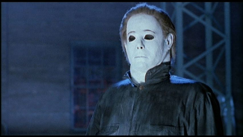 Halloween 4's shocking ending is a true WTF moment