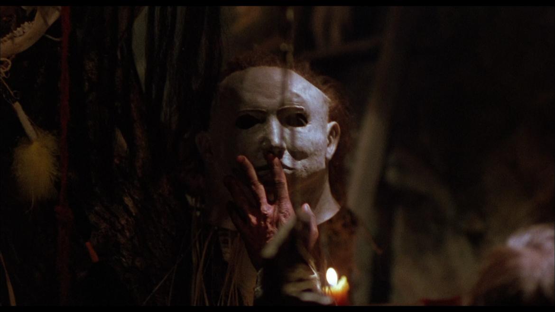 halloween-5-halloween-5-the-revenge-of-michael-myers-35411438-1920-1080.png