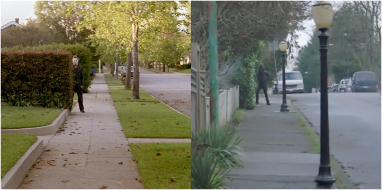 halloween_riverdale_comparison.jpg