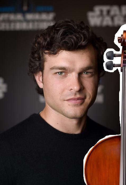 han_cello.jpg